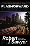 Flashforward by Robert J. Sawyer (September 01,2009)