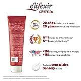Zoom IMG-1 elifexir spicyslim gel induttore crema
