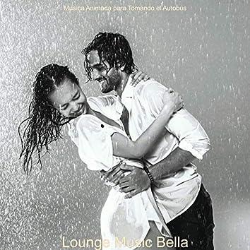 Lounge Music Bella