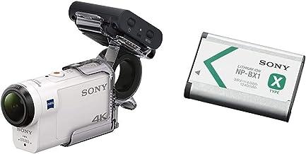 Suchergebnis Auf Für Sony Hdr Cx220e