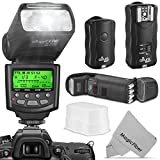 Altura Photo Pro Flash Kit AP-N1001