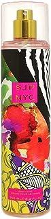 Sarah Jessica Parker SJP NYC Body Mist 250 ml