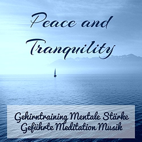 Music Therapy for Anxiety and Depression Treatment