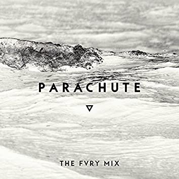 Parachute (The FVRY Mix)
