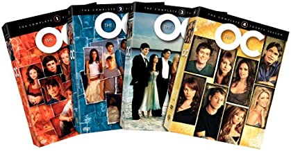 Best the o.c complete box set Reviews