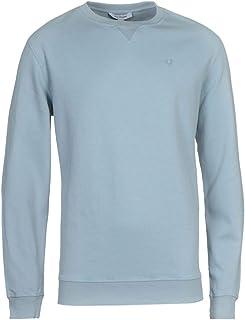 True Religion Dylan Core Sweatshirt - Blue