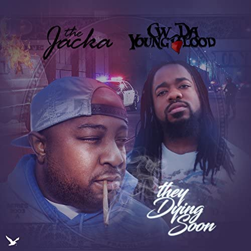 C.W. Da Youngblood feat. The Jacka