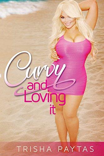 Curvy and Loving it