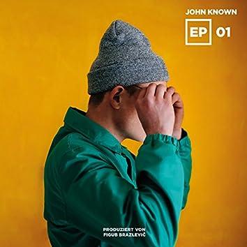 M3 (feat. Figub Brazlevic) [Unplugged]