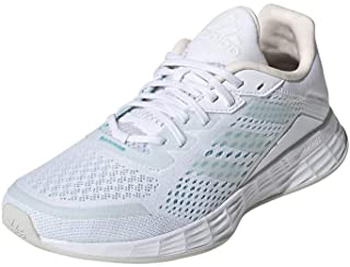 Women's Duramo 9 Running Shoe