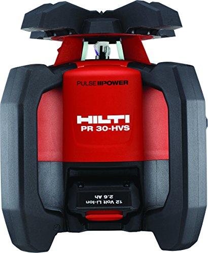 Hilti 3553874PR 30-HVS A12 Kurbelstutzen-Set