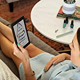Zoom IMG-2 tablet fire 7 schermo da
