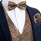 DiBanGu Men's Suits & Blazers