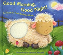 Best good morning and night photos Reviews