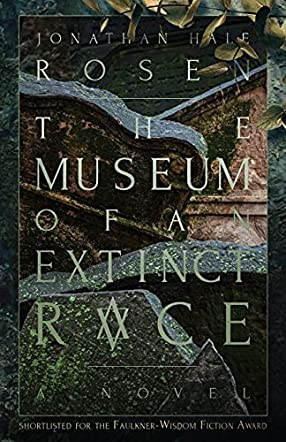 The Museum of an Extinct Race