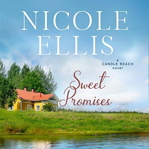 Sweet Promises cover art