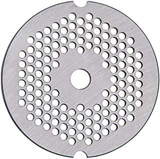 キッチンミンサー BK-200・220 ステンレスプレート 3.2mm/62-6491-86