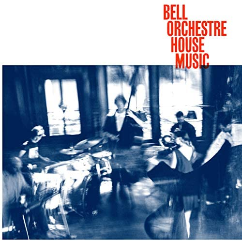 The Bell Orchestre