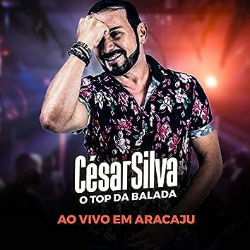 Ao Vivo em Aracaju