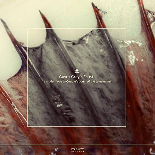 Guyus Grey