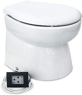 Albin Pump Marine Silent Premium Low 24V WC Bateau