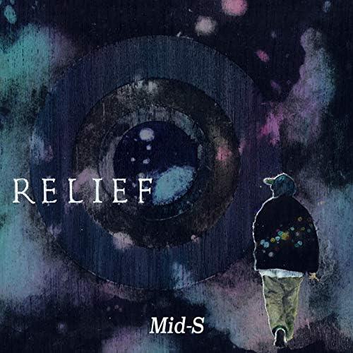 Mid-S