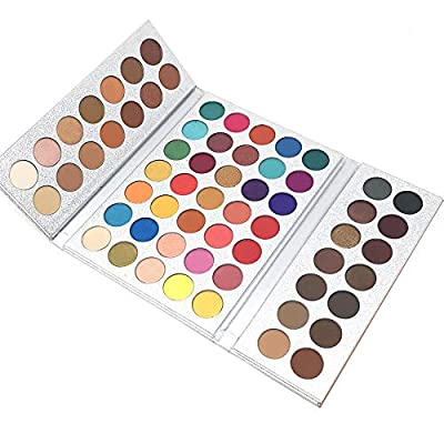 Beauty Glazed 63 Colores