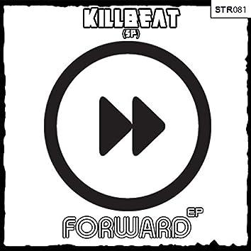 Forward EP