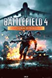 Empire Merchandising 633743 Battlefield 4 China Rising