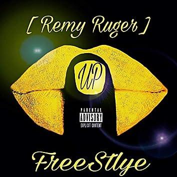 Remy Ruger