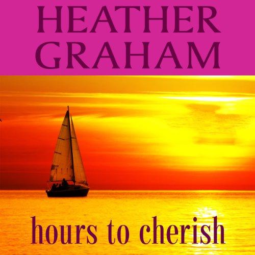 Hours to Cherish audiobook cover art