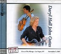 Live in Las Vegas, Nv 11/5/5