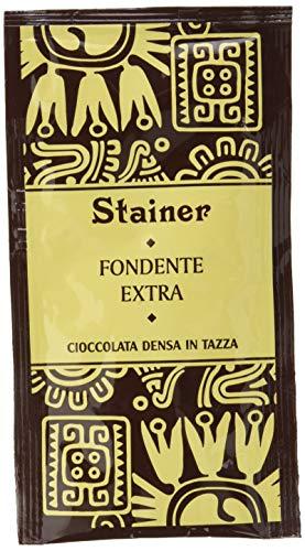 Andrea Stainer Cioccolata In Tazza Extra Fondente - 30 g