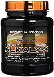 Scitec Nutrition Alkaly-X Kre-Alkalyn