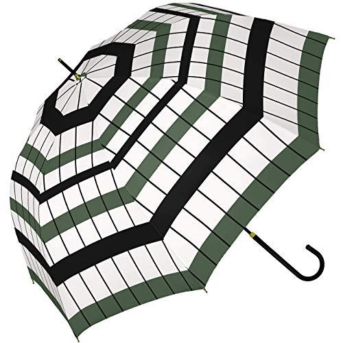 安い!レディース傘のおすすめ人気ランキング25選【コスパが良くて丈夫】