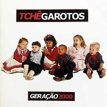 Geração 2000