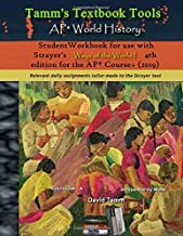Best ways of the world 4th edition Reviews