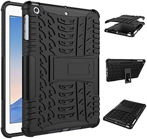 4 years warranty YUQINN Fashion Protective Case for Mini iPad 3 Superlatite 2 1