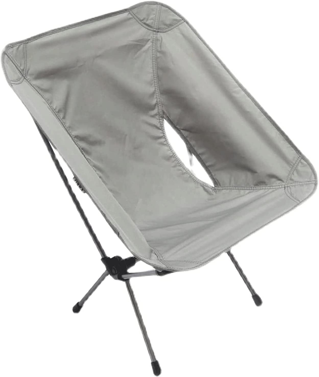XIXIDIAN Great interest Outdoor 2021 model Chairs Ultra-Light Portable Folding Cha