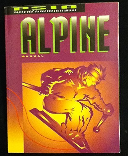 Download Alpine Manual 