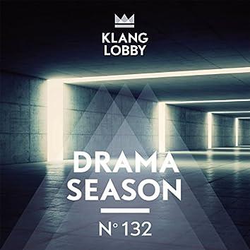 Drama Season