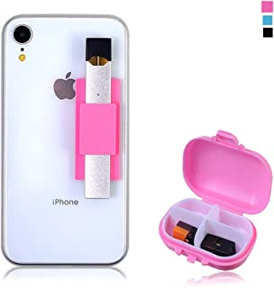 juul holder for iphone