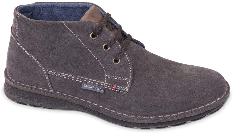 Vallegreen Men's Desert Boot 20882