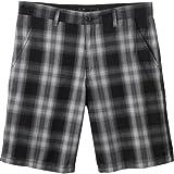 Oakley Herren Shorts Sierra, Jet Black, 28
