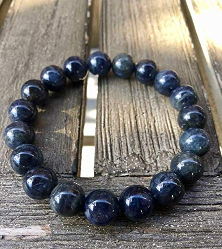 """24/"""" C002 Wholesale 5pc argent massif bijoux belle Perles Chaîne Collier 2 mm 16/"""""""