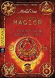Die Geheimnisse des Nicholas Flamel - Der dunkle Magier: Band 2