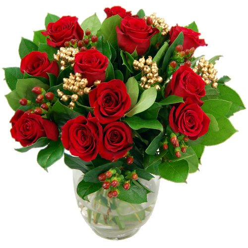 Clare Florist Fresh & Chilled - Best Reviews Tips