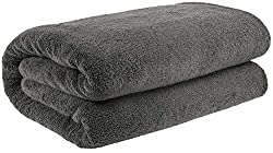 Best Big Bath Towels