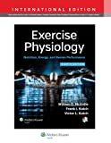 mcardle fisiologia applicata allo sport pdf  Exercise Physiology: Nutrition, Energy, and Human Performance (English Edition)
