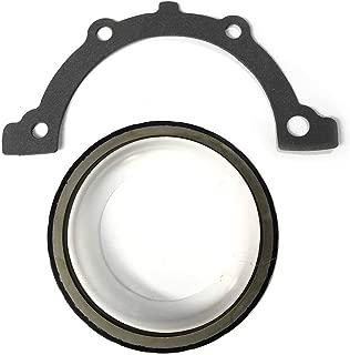JDMSPEED New Complete Gasket Set Replaces For Kohler Fits K482 K532 K582 With Seals